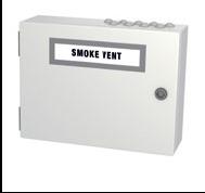 Система за контрол KFX 110