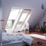 Прозорец - балкон